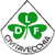 DLF Civitavecchia calcio